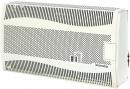 Конвектор газовый Hosseven HDU-8 в Перми