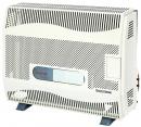 Конвектор газовый Hosseven HHS-11V в Перми