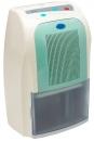 Мобильный осушитель воздуха Dantherm CD 400-18 в Перми