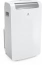 Мобильный кондиционер Royal Clima RM-SL39CH-E SALVATORE в Перми