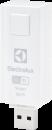 Модуль съемный управляющий Electrolux Smart Wi-Fi ECH/WF-01 в Перми
