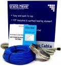 Нагревательный кабель Grand Meyer THC20-160 в Перми
