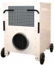 Охладитель воздуха Master AC 24 в Перми