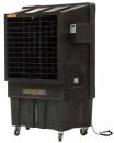Охладитель воздуха Master BC 120 в Перми