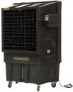 Охладитель воздуха Master BC 180 в Перми