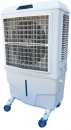 Охладитель воздуха Master BC 80 в Перми