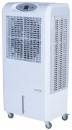 Охладитель воздуха мобильный Master CCX 4.0 в Перми