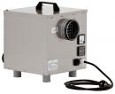 Осушитель воздуха A+H Adsorp DA 250 в Перми