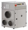 Осушитель воздуха A+H Adsorp DA 510 в Перми