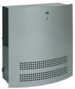 Осушитель воздуха Dantherm CDF 10 (серый) в Перми