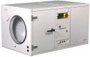 Осушитель воздуха для бассейна Dantherm CDP 75 с водоохлаждаемым конденсатором в Перми