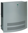 Осушитель воздуха Dantherm CDF 10 (белый) в Перми
