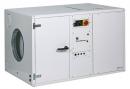 Осушитель воздуха для бассейна Dantherm CDP 125 с водоохлаждаемым конденсатором 230/50 в Перми