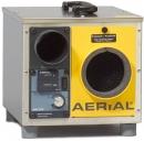 Осушитель воздуха AERIAL ASE 300 в Перми