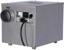 Осушитель воздуха Master DHA 360 в Перми