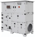 Осушитель воздуха промышленный TROTEC TTR 2400 в Перми