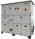 Осушитель воздуха промышленный TROTEC TTR 3300 в Перми