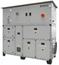 Осушитель воздуха промышленный TROTEC TTR 5000 в Перми