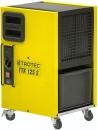 Осушитель воздуха TROTEC TTK 125 S в Перми