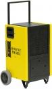 Осушитель воздуха TROTEC TTK 655 S-EH с электронным гигростатом в Перми