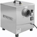 Осушитель воздуха TROTEC TTR 160 нержавеющая сталь в Перми