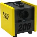 Осушитель воздуха TROTEC TTR 200 в Перми