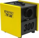 Осушитель воздуха TROTEC TTR 300 в Перми