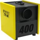 Осушитель воздуха TROTEC TTR 400 в Перми
