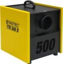 Осушитель воздуха TROTEC TTR 500 D в Перми