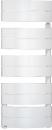 Полотенцесушитель Noirot Mono-bain 2 55cm 900 W в Перми