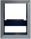Портал Dimplex Boxx для электрокамина Cassette 600 в Перми