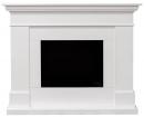 Портал Dimplex California для электрокаминов Cassette 400/600 в Перми