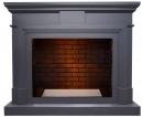 Портал Dimplex Coventry для электрокаминов Cassette 400/600 в Перми