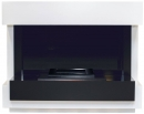 Портал Dimplex Cube для электрокаминов Cassette 400/600 в Перми