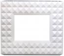 Портал Dimplex Diamond для электрокамина Cassette 600 в Перми