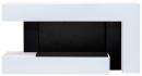 Портал Dimplex Futuro для электрокаминов Cassette 1000 в Перми