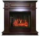 Портал Royal Flame Atlanta для очага Dioramic 25 LED FX в Перми