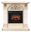 Портал Royal Flame Chester слоновая кость для очага Vision 18 в Перми
