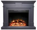 Портал Royal Flame Coventry Graphite Gray для электрокаминов в Перми