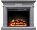 Портал Royal Flame Coventry Gray для электрокаминов в Перми