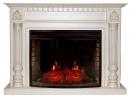 Портал Royal Flame Edinburg для очага Dioramic 33 LED FX в Перми