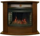 Портал Royal Flame Madison для очага Dioramic 25 в Перми