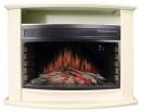 Портал Royal Flame Vegas белый для очага Dioramic 33 в Перми