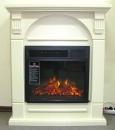 Портал Royal Flame Virginia для очага Vision 18 LED FX в Перми