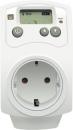 Прибор контроля влажности Boneco A7056 в Перми