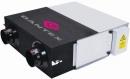 Приточно-вытяжная установка Dantex DV-800HRE/PCS с рекуперацией в Перми
