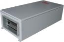 Приточная вентиляционная установка Salda Veka INT 2000-21,0 L1 EKO в Перми