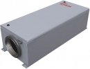 Приточная вентиляционная установка Salda Veka INT 700-9,0 L1 EKO в Перми