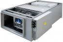 Приточная вентиляционная установка Salda Veka INT 4000-54 L1 EKO в Перми