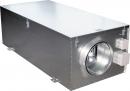 Приточная вентиляционная установка Salda Veka W-3000-40.8-L3 в Перми